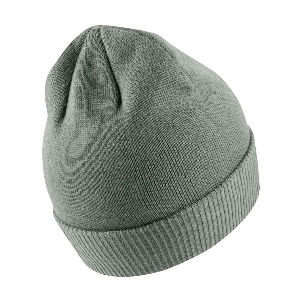 f0254605e72 Jordan P51 Knit Hat With Embroidery (004) - manelsanchez.com
