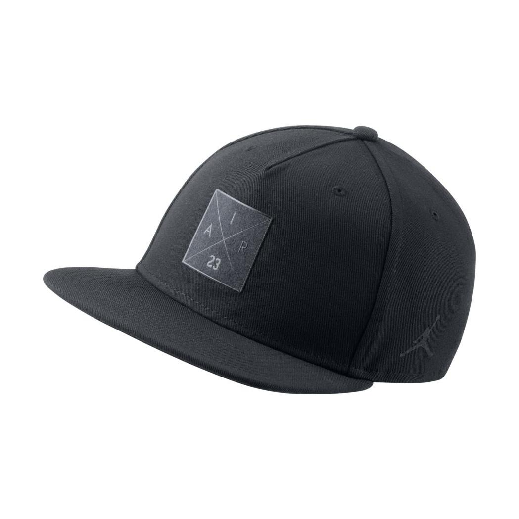 14500957b1f2e Jordan P51 Snapback Hat (010) - manelsanchez.com