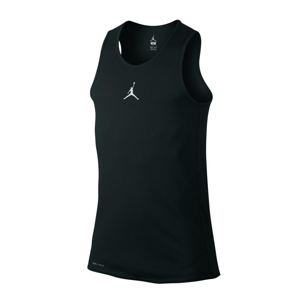 0b17e276114 Jordan Rise Basketball Tank Shirt (010) - manelsanchez.com