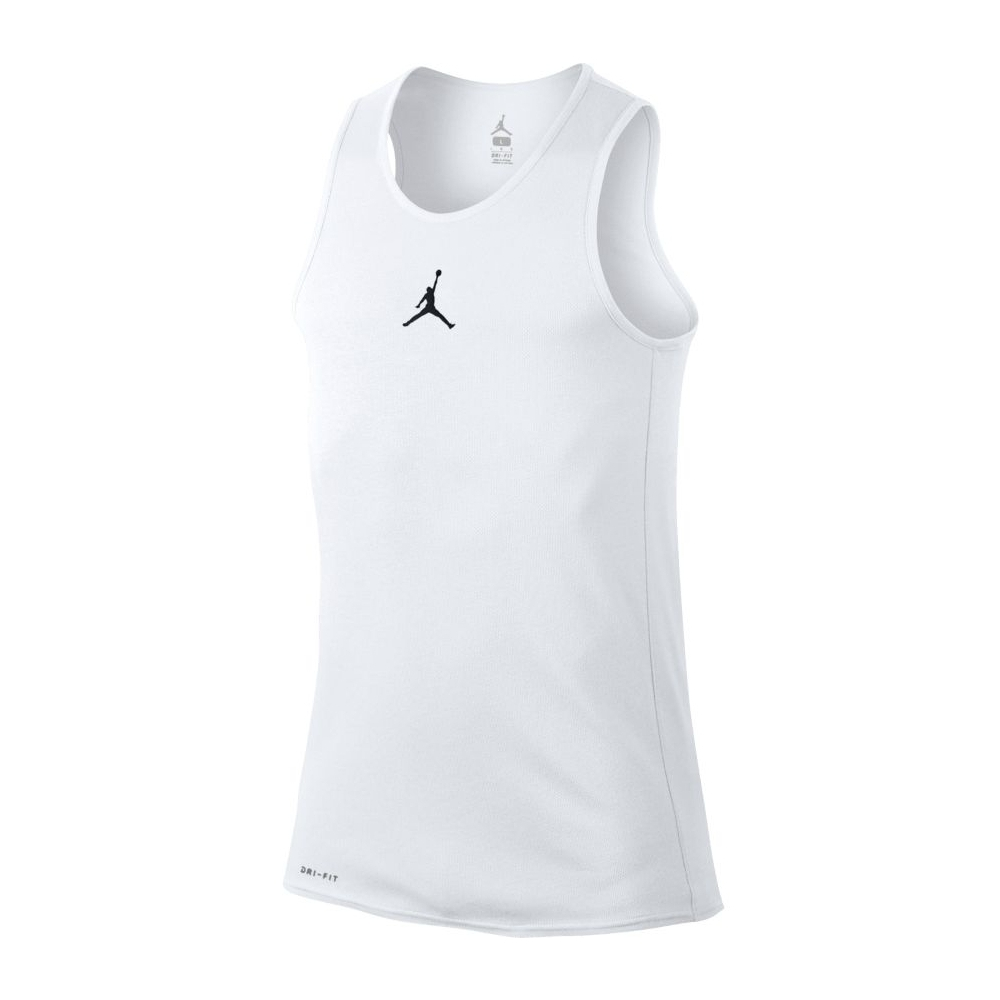 16e11df44a87 Jordan Rise Basketball Tank Shirt (100) - manelsanchez.com
