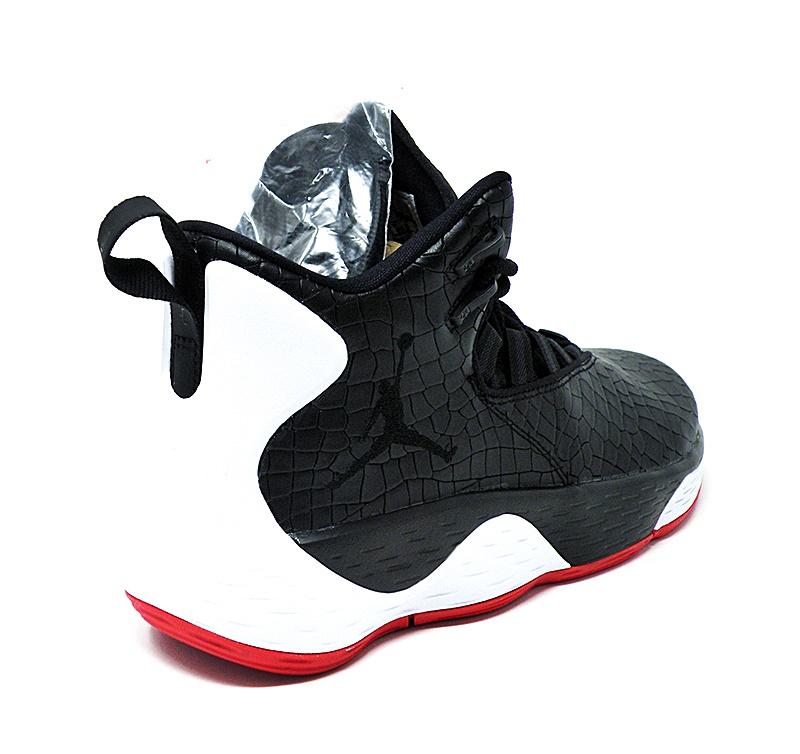 new style cf651 3258b ... Img 6 Jordan Super.Fly MVP L