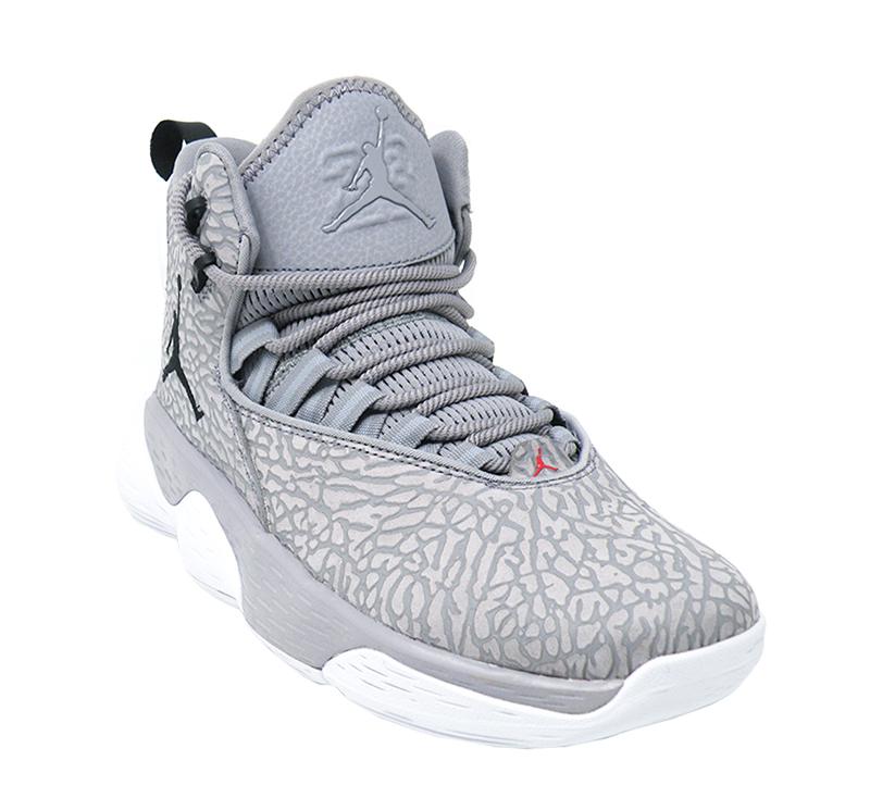 32eaf0934b1 Jordan Super.Fly MVP L