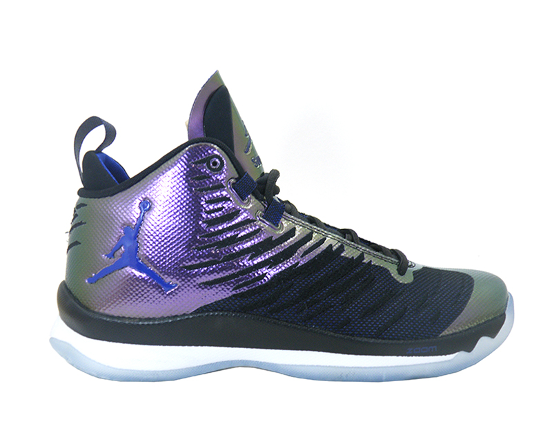 sneakers for cheap e1c37 f6457 Jordan SuperFly 5 Blake Griffin