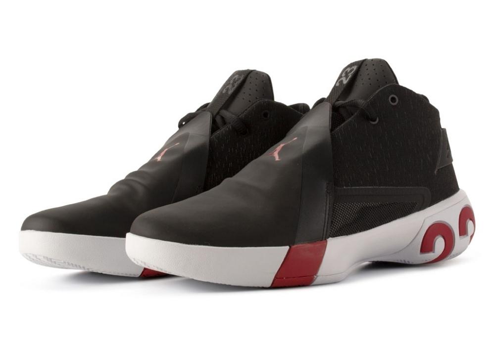 new products 216b0 b34ca ... Jordan Ultra Fly 3