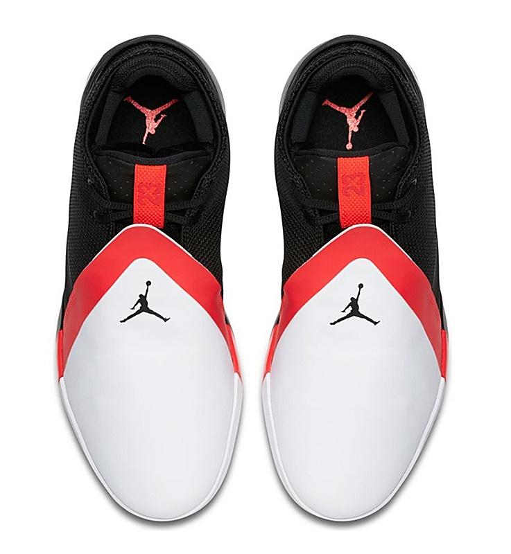 Jordan Ultra Fly 3 \