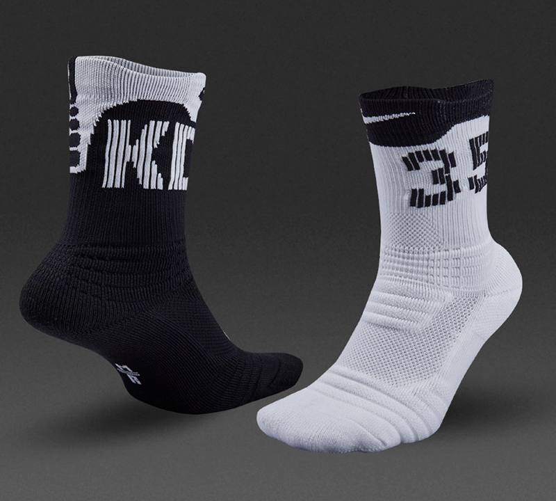 calcetines nike kd