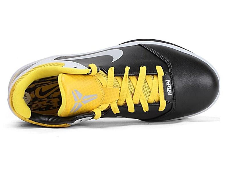 separation shoes 11cec f02ae 2017-baratas-Nike-Zoom-Crusader-XDR-Black-Silver-Bright-Crimson-650987 -006 05
