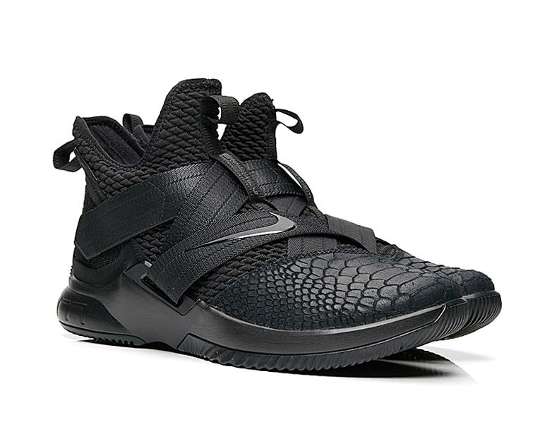 8d1202f9e7a7c LeBron Soldier XII SFG