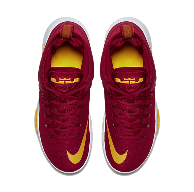 size 40 34c6e 695b4 ... italy lebron zoom witness cavaliers 601 88f02 a1c58