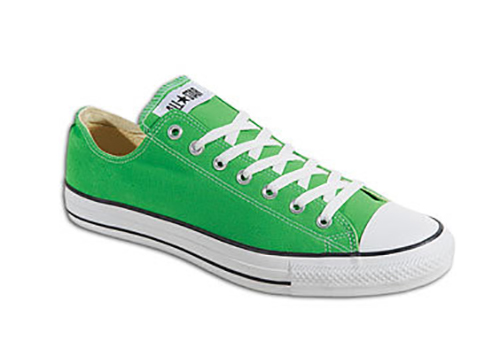 Star Core Low Lonas Oxverde Converse All qzGjSLMUVp