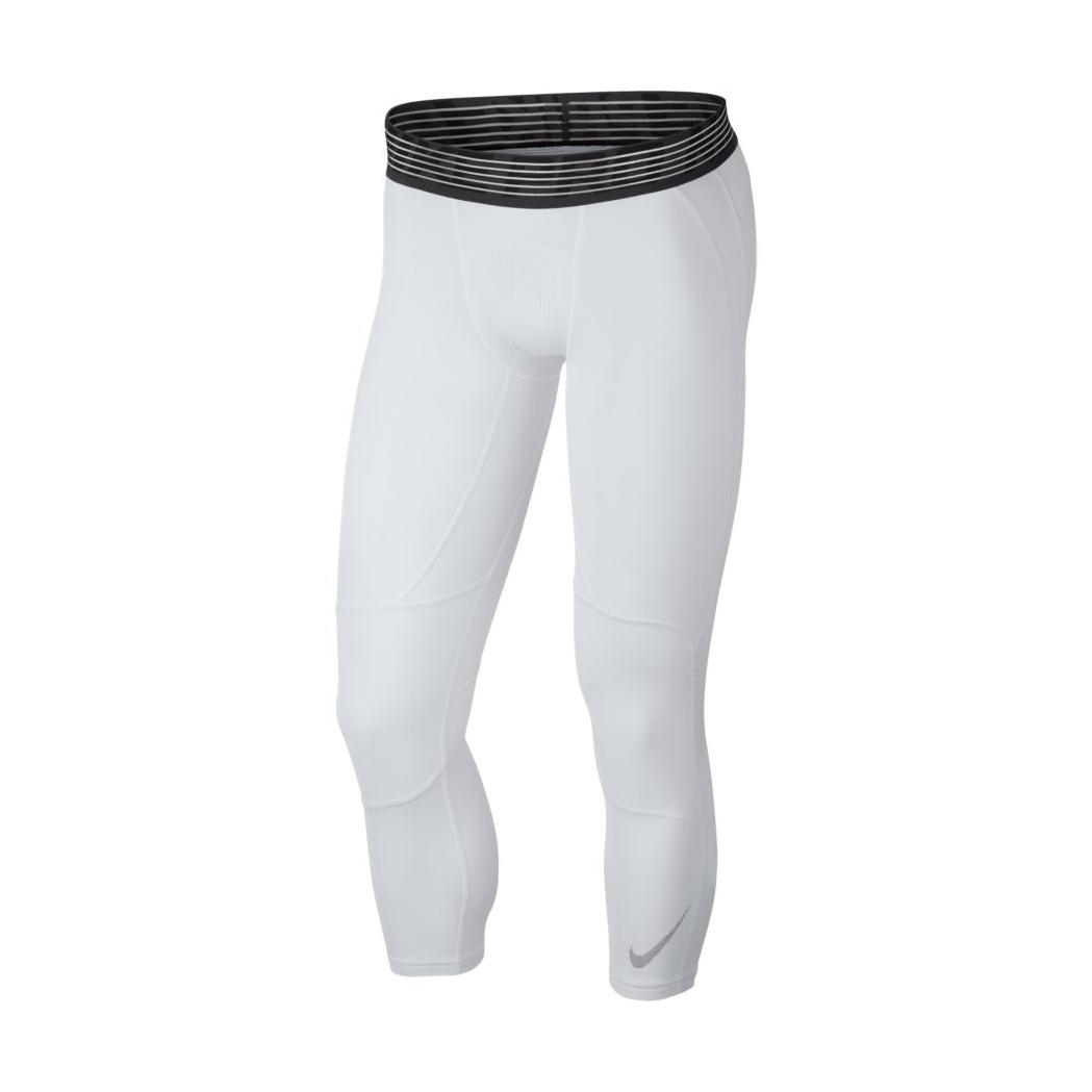 Protecciones de Baloncesto - manelsanchez.com dc1335535a6