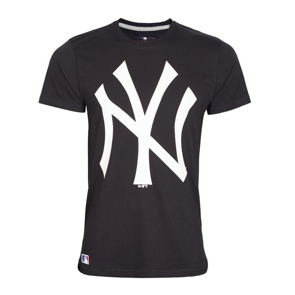 Camisetas de Deporte para Hombre - manelsanchez.com 9d66e4ae5e4e6