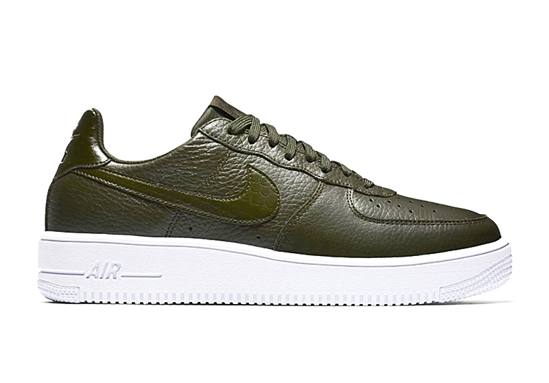 check out 9c9c0 ccb1d Nike Air Force 1 Ultra Force