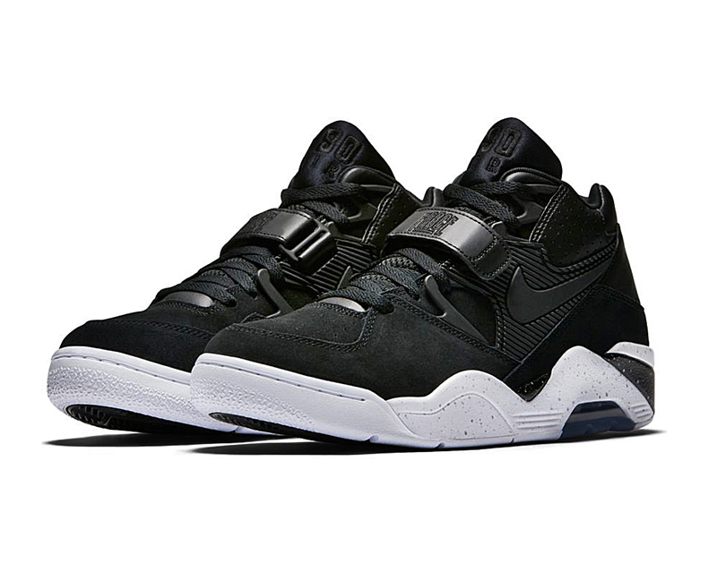 Won Hacer Edad adulta  Nike Air Force 180