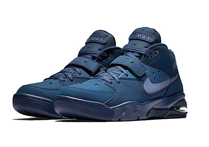 c35f3e96aa Nike Air Force Max 93
