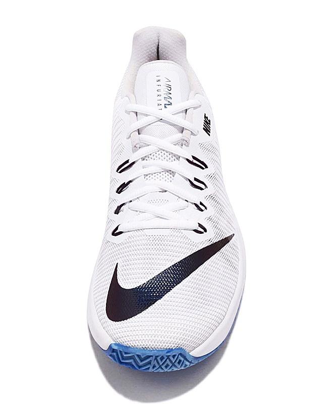 0449993a4d 140 140 Premium Max Prm Air Nike Infuriate 2 S1WTwzq