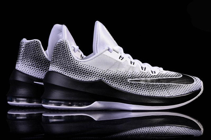 d5fc0185636189 ... Nike Air Max Infuriate Low