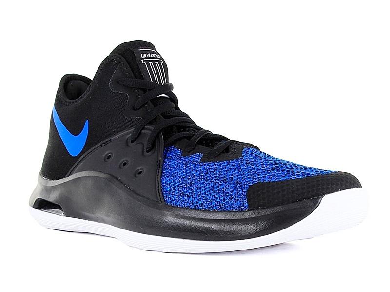 various colors ae1d1 45304 Nike Air Versitile III