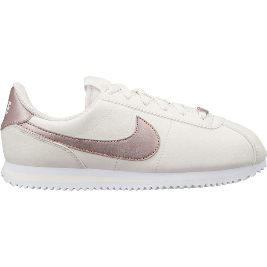 efdf86946 Nike Cortez Basic SL (GS)