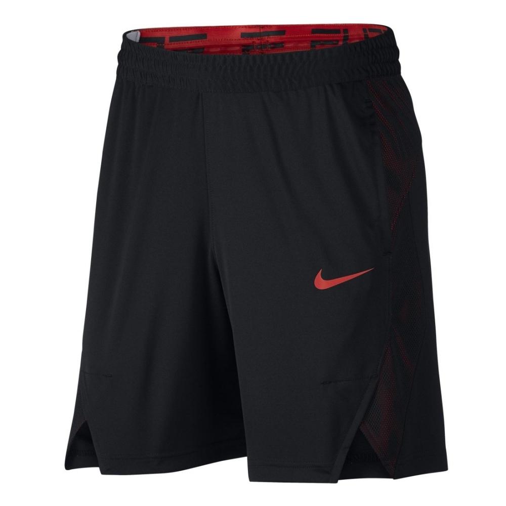 afc5fcdfd0d6 Nike Dri-FIT Elite Short (011) - manelsanchez.com