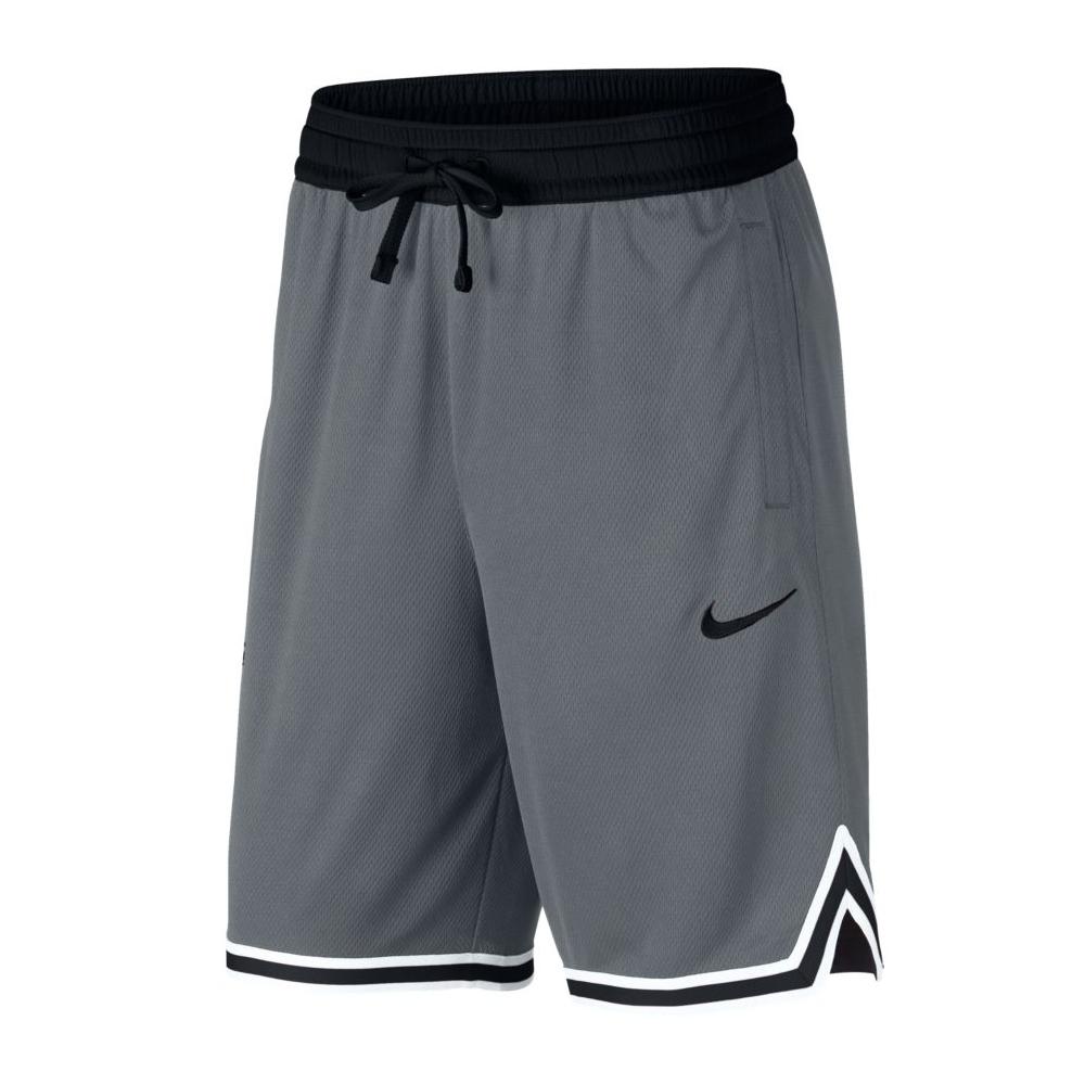6328624f7 Nike Dry DNA Short (063) - manelsanchez.com