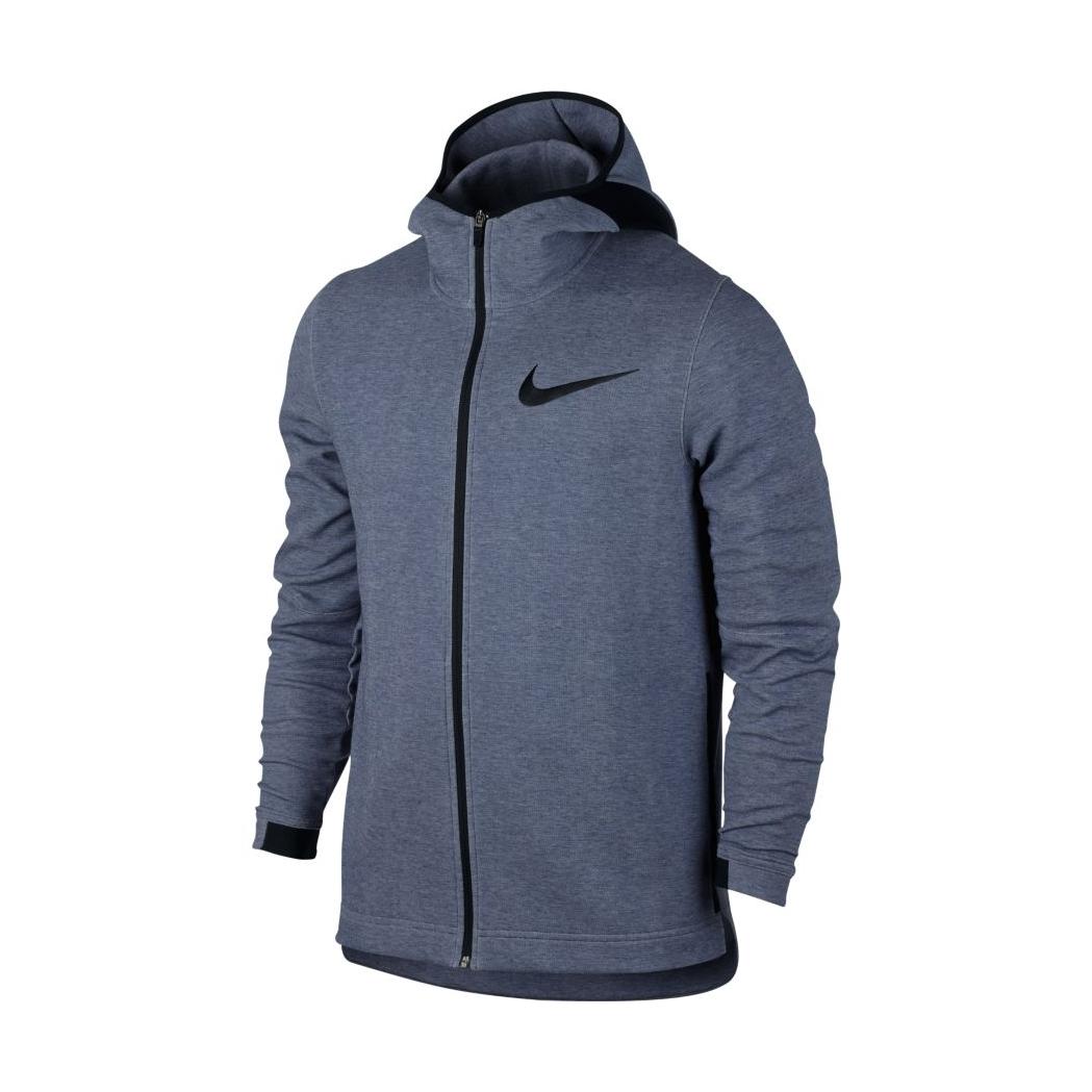 Nike Hoodie 429 Showtime Basketball Dry rwOqgxr