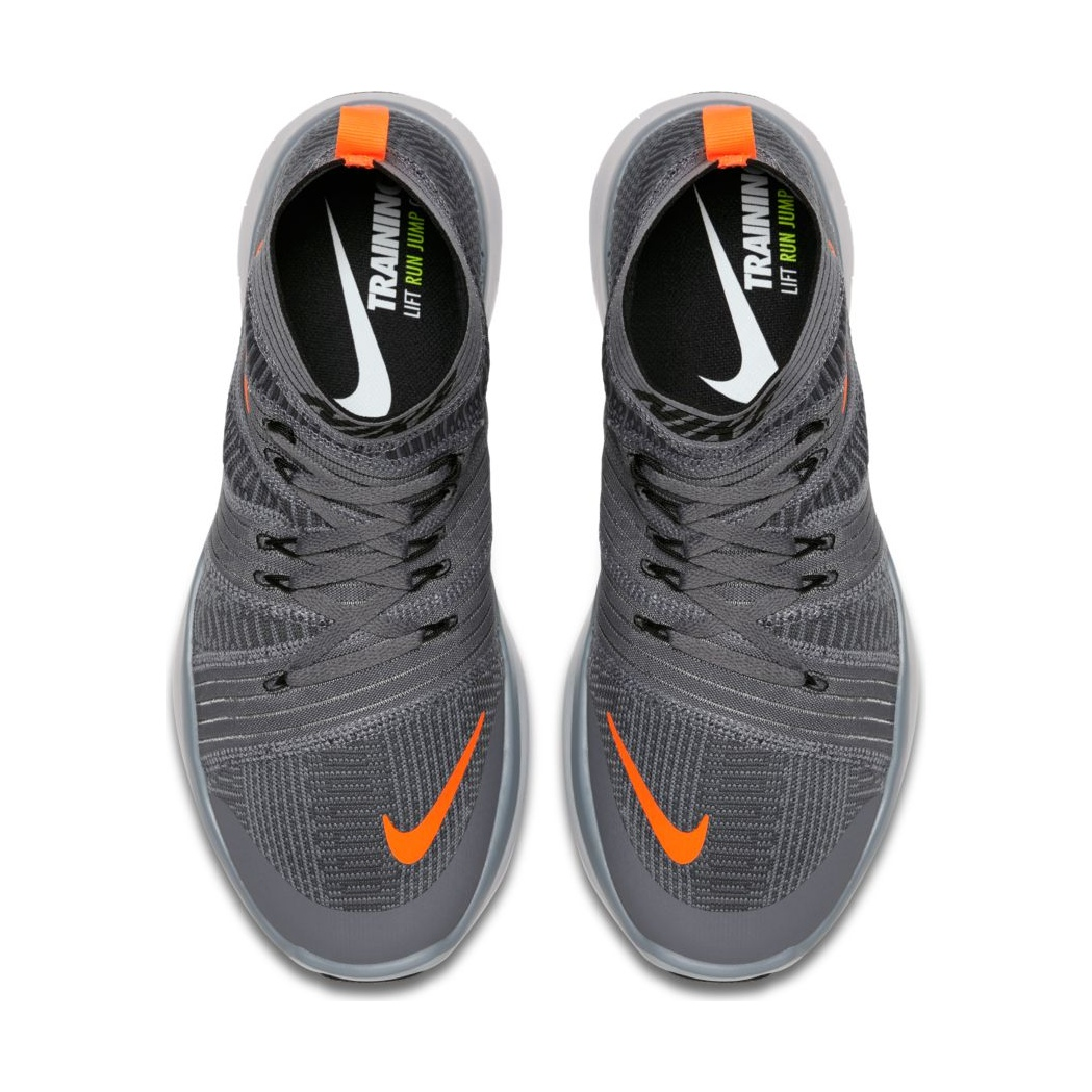 009b7e0e6200 ... netherlands nike free train virtue training 003 d0d97 4ad50