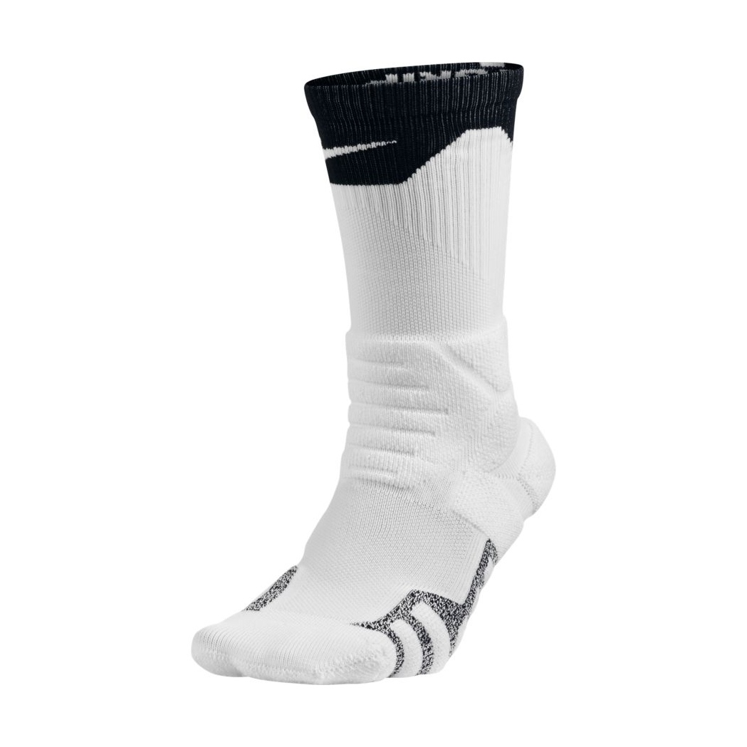 nike-grip-power-crew-basketball-socks-100-1.jpg 125d99629640