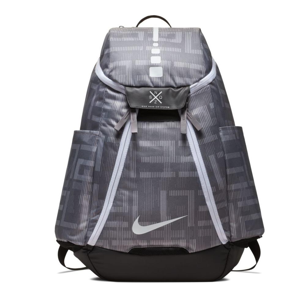 Basketball Elite Backpack036 Hoops Max Nike Air 6gY7ybf