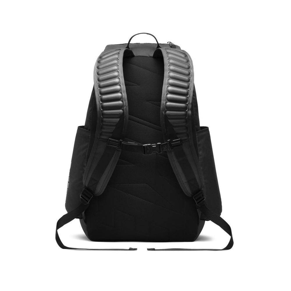 0 2 010 Team Max Backpack Elite Hoops Nike Air wxzq4qY