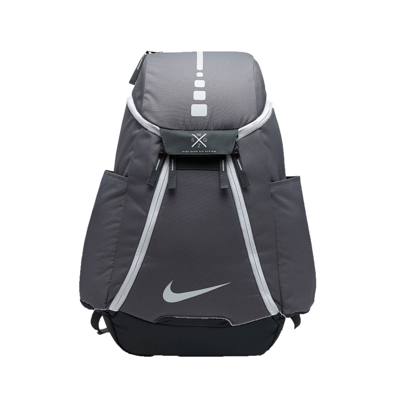 Nike Hoops Elite Max Air Team 2.0 Backpack (041)