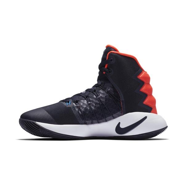 new concept 21c4b 9ff7b ... Nike Hyperdunk 2016 GS
