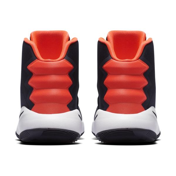 the best attitude ac432 28d99 Nike Hyperdunk 2016 GS