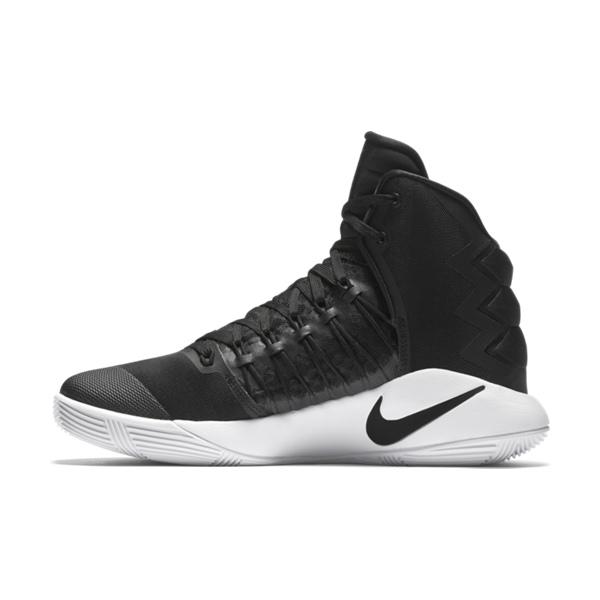 separation shoes 492d6 de191 Nike Hyperdunk 2016 TB Women s