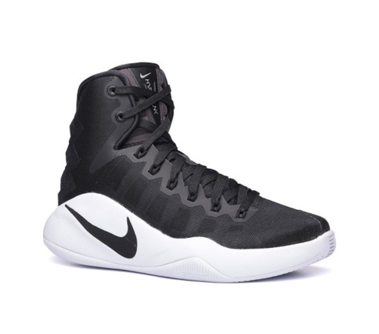 new product a7c5d 2cf93 Nike Hyperdunk 2016 TB Women s