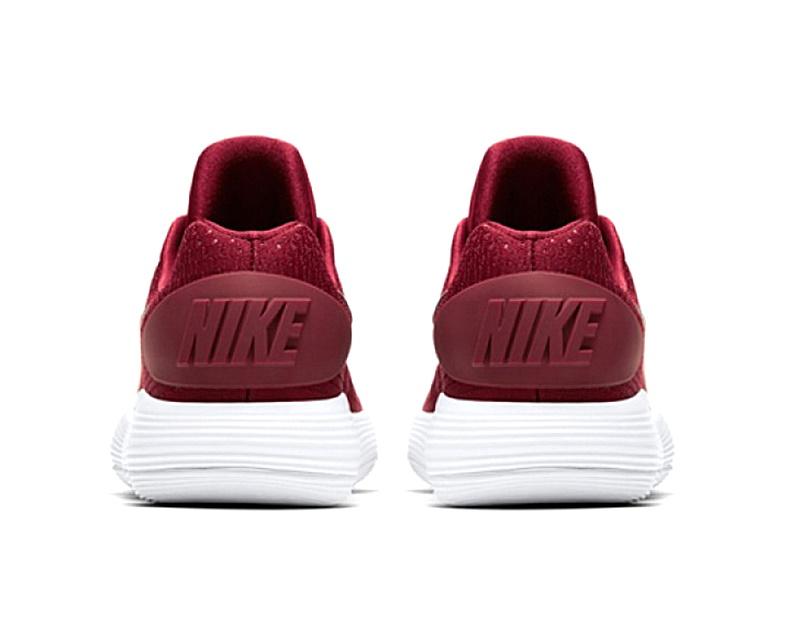 timeless design ea8e9 eb4b0 ... Nike Hyperdunk 2017 Low TB