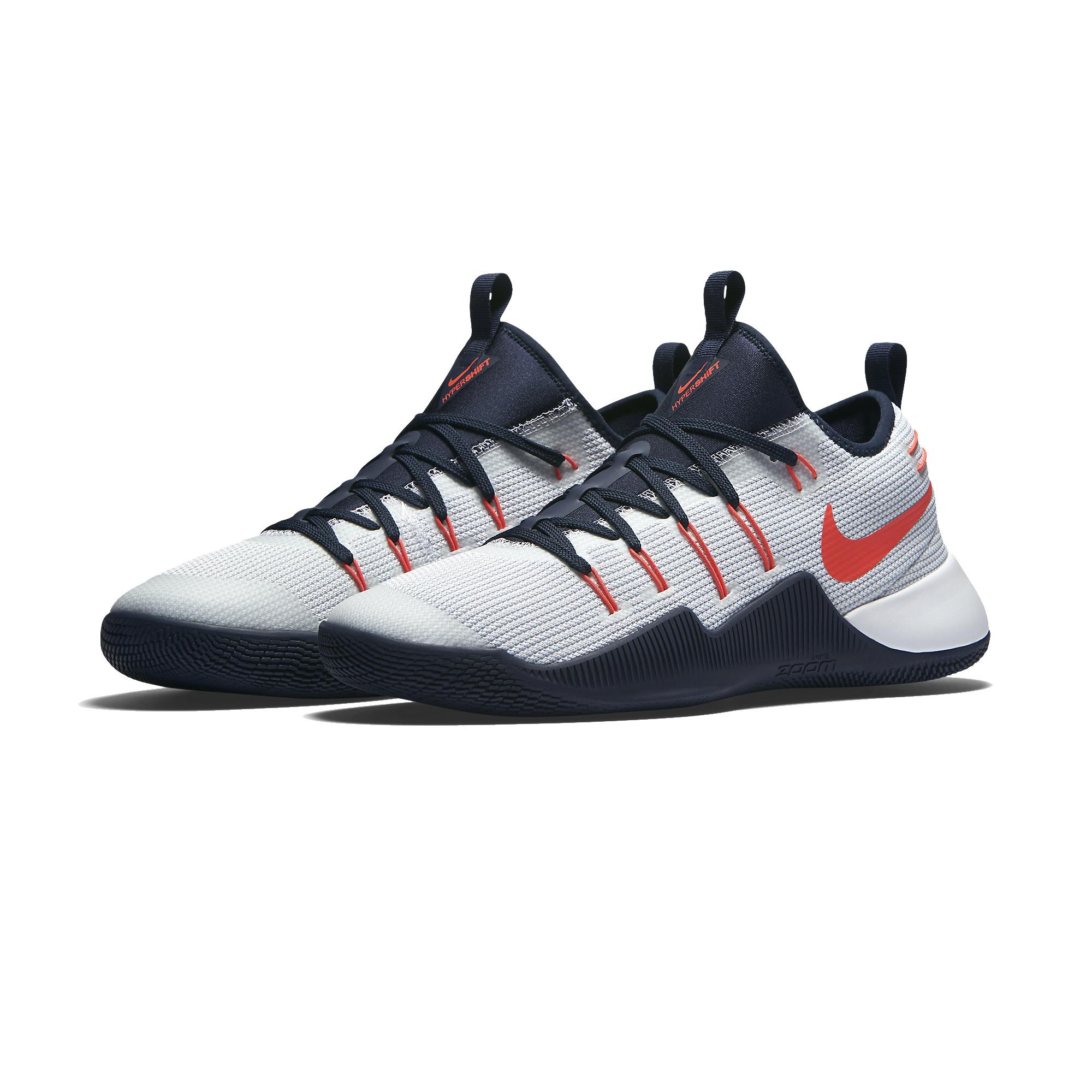 Comprar Nike Hypershift
