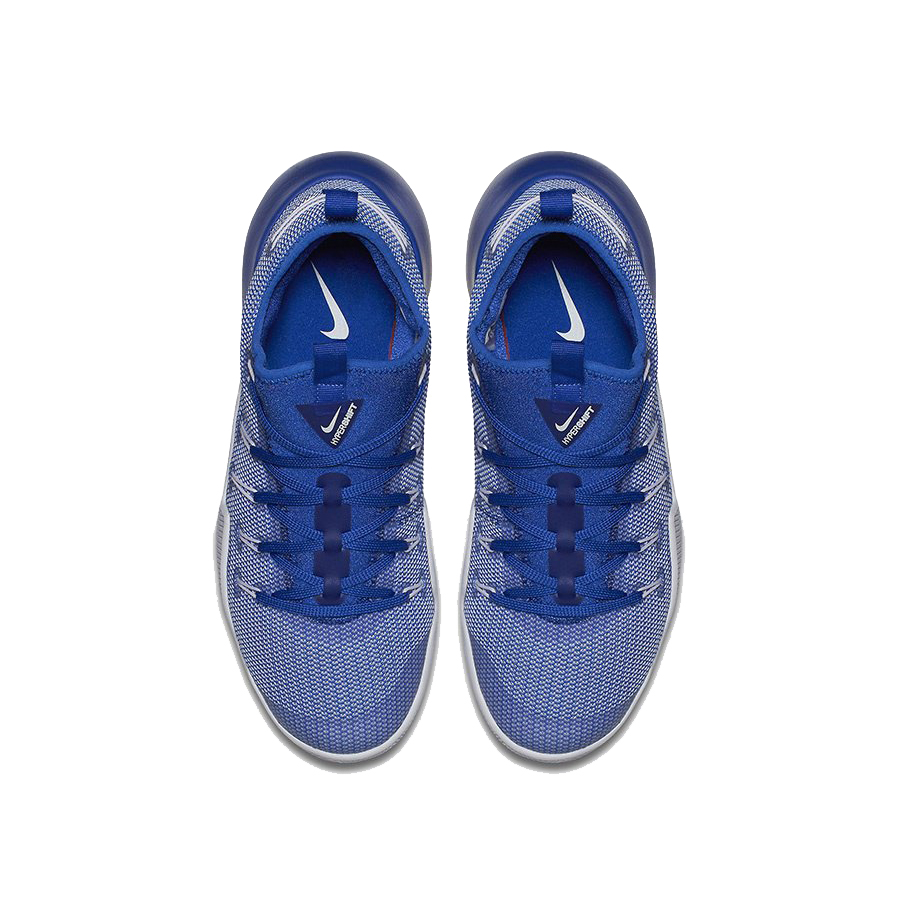 Nike Hypershift TB