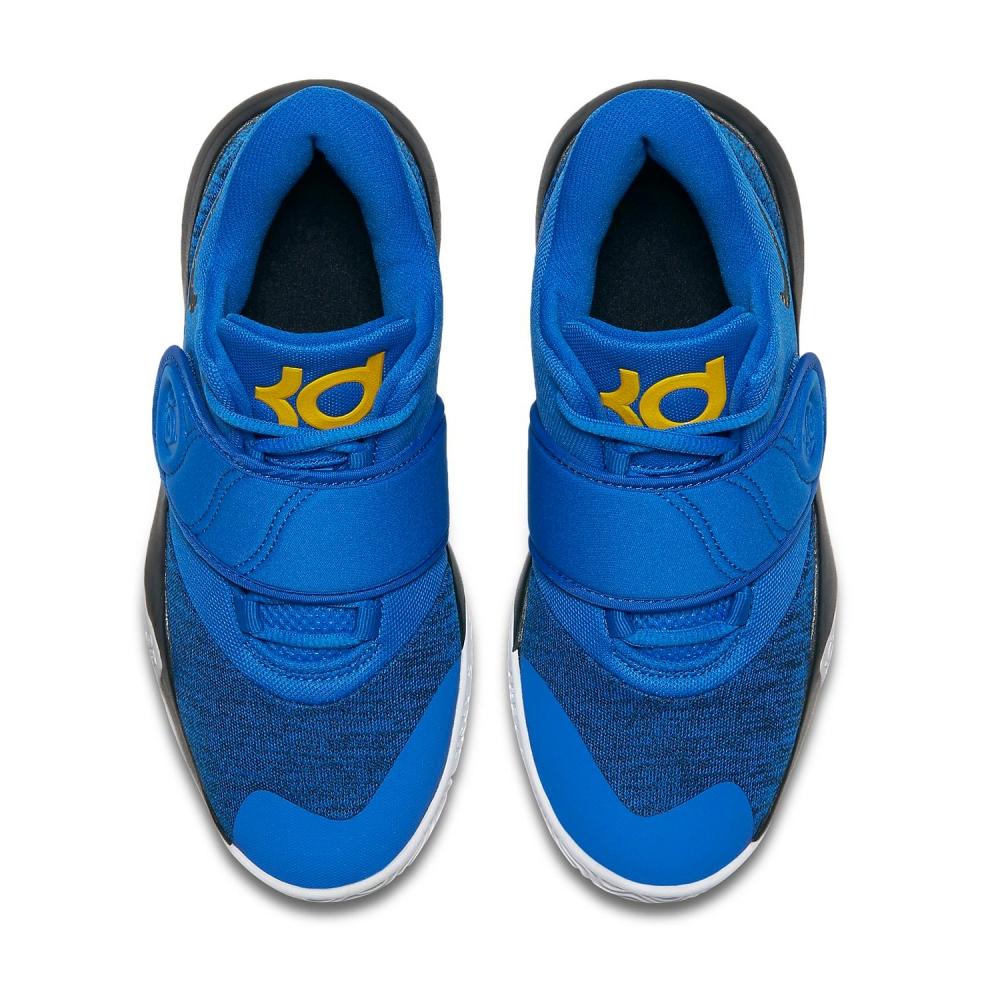 Nike KD Trey 5 Vi (GS), Zapatillas de Deporte para Niños