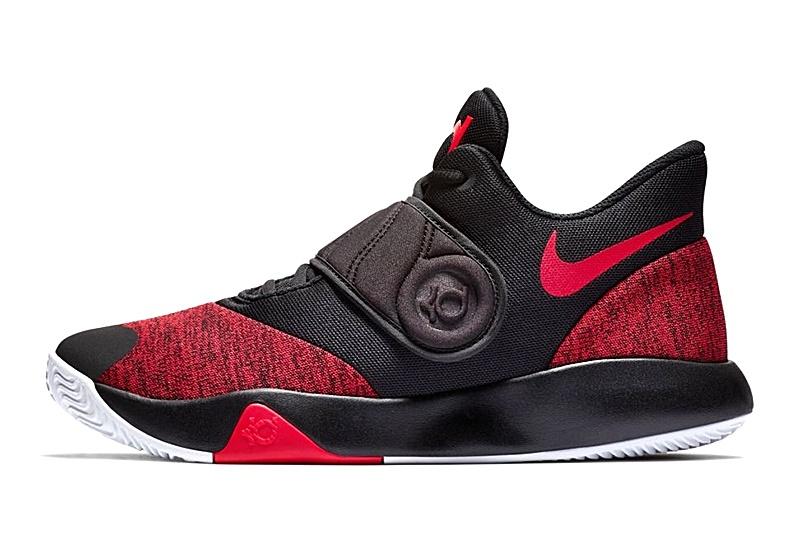 best sneakers 400a7 1426e Nike KD Trey 5 VI