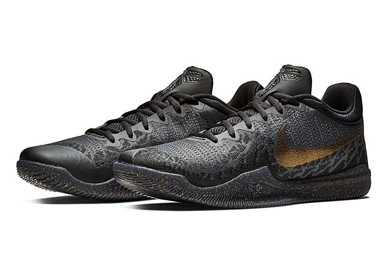 4d69170ac7c6 Nike Kobe Mamba Rage