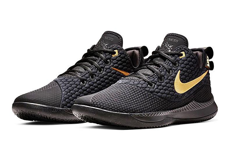9d6cf4df723ca Nike Lebron Witness III