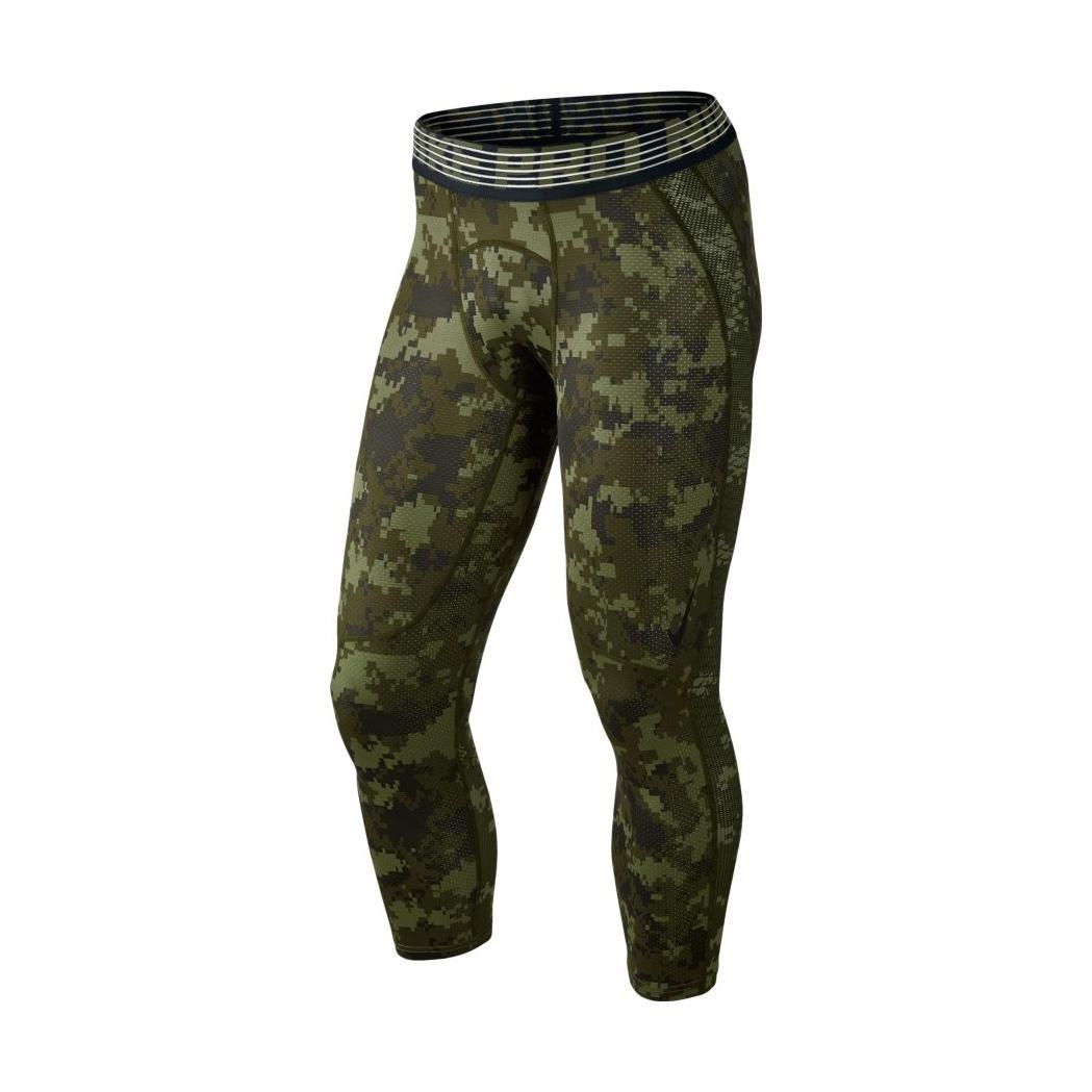 Mallas y Pantalones Running - manelsanchez.com 962f137078165