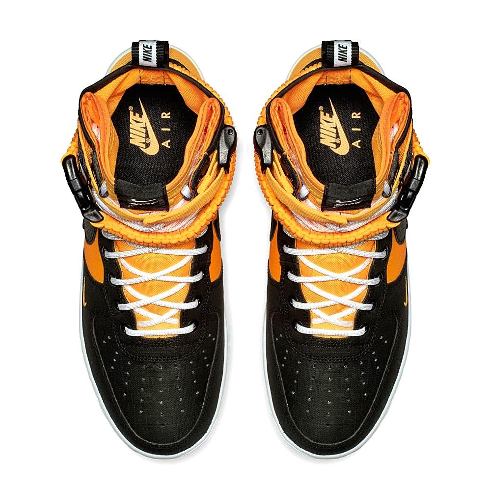 Nike SF Air Force 1 \