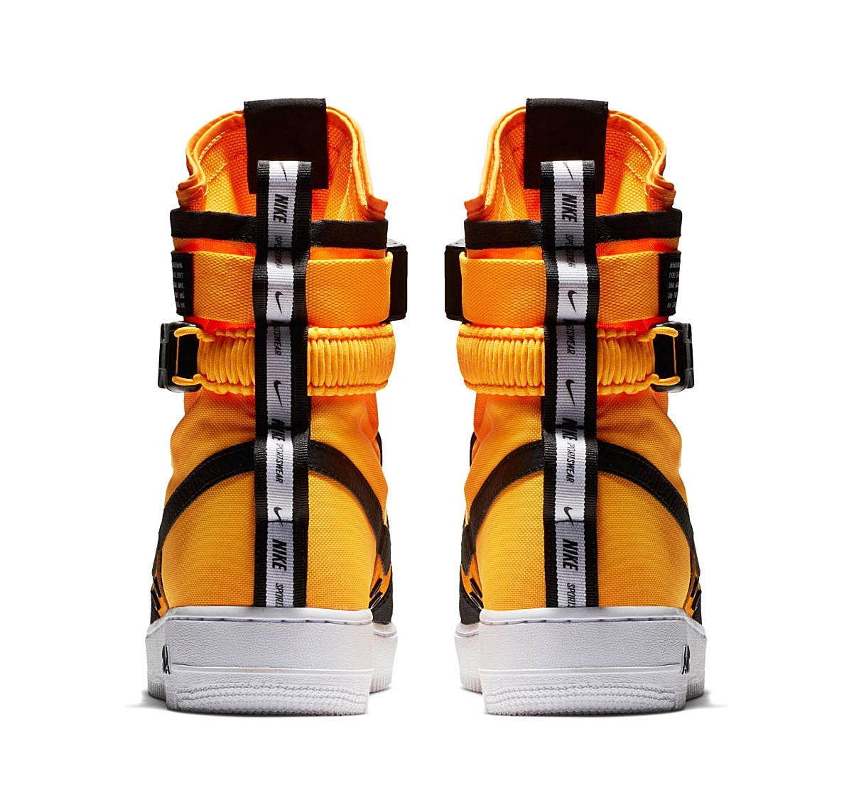 Nike Sf Air Force Laser Orange Online Hotsell, UP TO 68% OFF