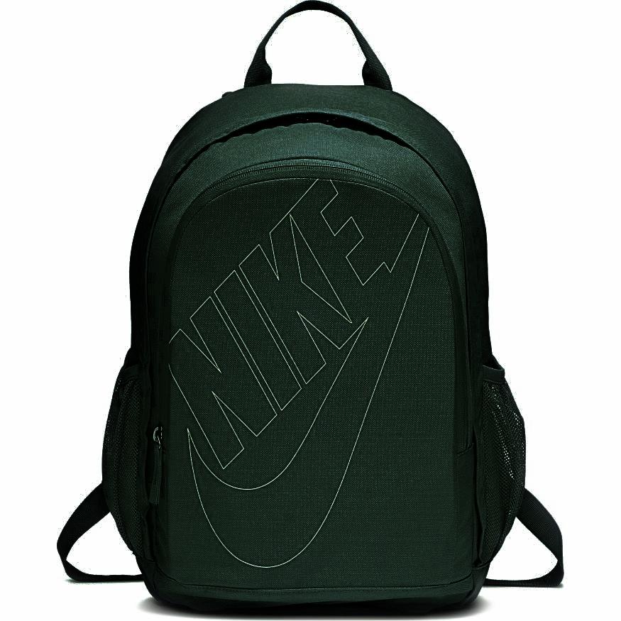 eac12d602 Nike Sportswear Hayward Futura Backpack (347)
