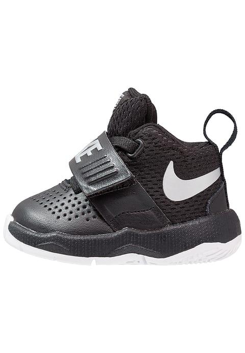 buy online 5da6f e4bd6 Nike Team Hustle D 8 (TD)