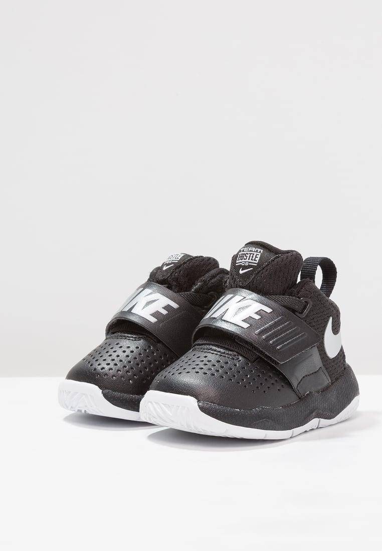 new product e3a98 0bfbf ... Nike Team Hustle D 8 (TD)