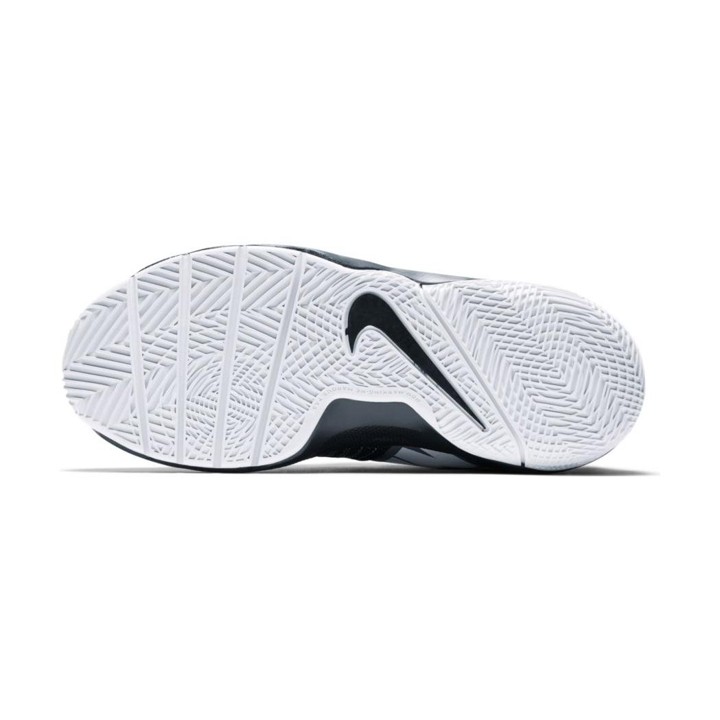 new style f313f 511e6 ... Nike Team Hustle Quick (GS)