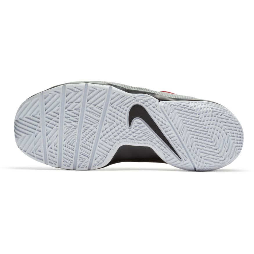 separation shoes d6fee dc4ab ... Nike Team Hustle Quick (PS)